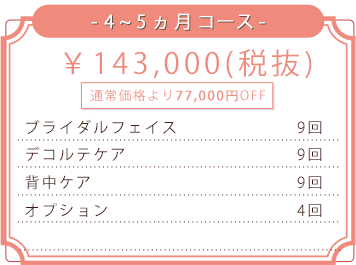 143000円